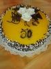 Torta na želanie_10