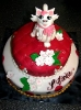 Torta na želanie_11