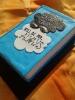 Torta na želanie_12