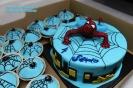Torta na želanie_13