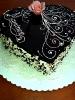 Torta na želanie_15