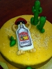 Torta na želanie_16