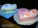 Torta na želanie_18