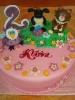 Torta na želanie_19