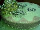 Torta na želanie_20