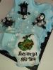 Torta na želanie_22