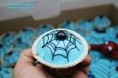 Torta na želanie_26