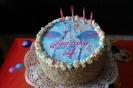 Torta na želanie_28