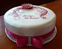 Torta na želanie_29