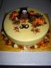 Torta na želanie_33