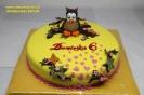 Torta na želanie_36