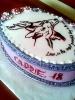 Torta na želanie_37