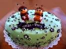 Torta na želanie_38