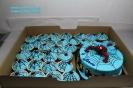 Torta na želanie_39