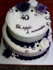 Torta na želanie_3