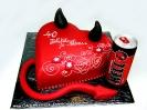 Torta na želanie_40