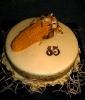 Torta na želanie_42