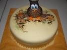 Torta na želanie_44