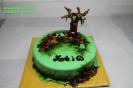 Torta na želanie_45