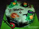 Torta na želanie_46