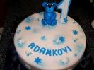 Torta na želanie_47