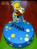 Torta na želanie_49