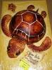 Torta na želanie_4