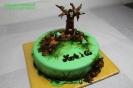 Torta na želanie_5
