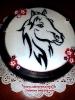 Torta na želanie_8