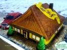 Torta na želanie_9