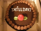 Torty_5